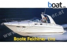 boat for sale |  Sea Ray 290