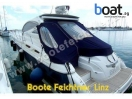 boat for sale |  Cranchi 50 Mediterrane Ht