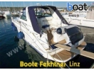 boat for sale |  Sea Ray 370 Da