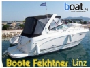 boat for sale |  Chaparral 31 Signature