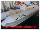 boat for sale |  Arimar 430 Pioneer Aktion