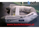 boat for sale |  Arimar 185 Roll Aktion Neu