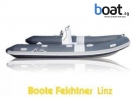 boat for sale |  Arimar 430 Scuba Fabrikneu