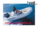boat for sale |  Zodiac 380 Yl Dl Neo