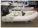 boat for sale |  Zodiac 340 Yl Dl Neo Aktion