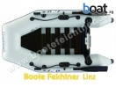 boat for sale |  Bombard Ax 1 Roll Up - Aktion