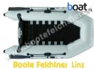 Bildergalerie Bombard Ax 3 Roll Up Grau Aktion - Image 4