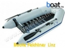 boat for sale |  Bombard Ax 3 Roll Up Grau Aktion
