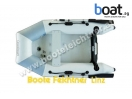 Bildergalerie Bombard Max 2 Roll Up Grau Aktion - Image 8