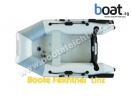 Bildergalerie Bombard Max 2 Roll Up Grau Aktion - Image 7