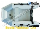 Bildergalerie Bombard Max 2 Roll Up Grau Aktion - Image 4