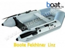 Bildergalerie Bombard Max 2 Roll Up Grau Aktion - Image 1