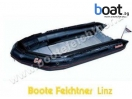 boat for sale |  Bombard Commando C3 - Aktion