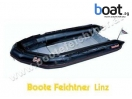 boat for sale |  Bombard Commando C4 - Aktion