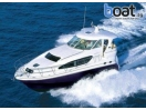 boat for sale |  Sea Ray 415 MY - 70 Prozent reduziert