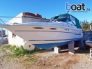 boat for sale |  Sea Ray 270 WEE