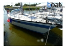 Bildergalerie AB Inflatables E A40 Long Cruiser - Foto 1