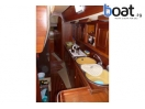 Bildergalerie AB Inflatables E A40 Long Cruiser - Foto 2