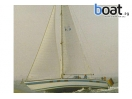 Bildergalerie AB Inflatables E A40 Long Cruiser - Foto 9