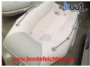 boat for sale |  Arimar 250 Elite Aktion - Neu