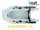 boat for sale |  Bombard Ax 2 Aero Grau - Aktion