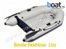 boat for sale |  Bombard Ax 3 Aero Grau - Aktion