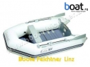 boat for sale |  Bombard Max 3 Plus Roll up - Aktion