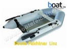 boat for sale |  Bombard Max 3 Plus Solid - Aktion