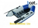 boat for sale |  Bombard Typhoon 200 Roll up - AKTION