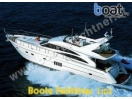 boat for sale |  Princess 67 - REDUZIERT