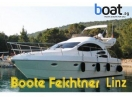 boat for sale |  Azimut 39
