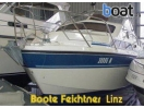 boat for sale |  Fairline 21 Weekend