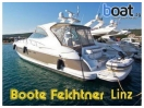 boat for sale |  keine Angabe Cruiser 560