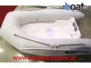 boat for sale |  Arimar 220 Flash Aktion Neu