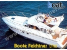 boat for sale |  Fairline 37 Phantom - REDUZIERT