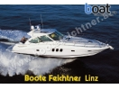 boat for sale |  Sea Ray 515 Da - Neu - Aktion