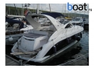 boat for sale |  Fairline T 40