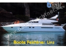 boat for sale |  Fairline 5659 Squadron