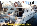 boat for sale |  Fairline 37