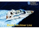 boat for sale |  Azimut 78
