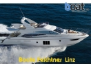 boat for sale |  Azimut 58