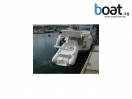 boat for sale |  William 285 Jet Neu