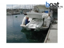 boat for sale |  William 285 Turbojet