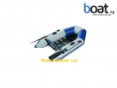 boat for sale |  Bombard Typhoon 200 Rollup Aktion