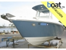 boat for sale |  Everglades 240cc