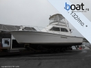 boat for sale |  Egg Harbor 41