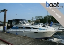boat for sale |  Baha Cruisers 295 Conquistare