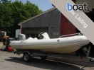boat for sale |  Zodiac 420 Yachtline DL