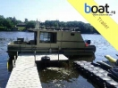 boat for sale |  Catamaran Cruisers 32