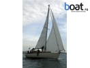 boat for sale |  Euro Sailer CLASSIC 10